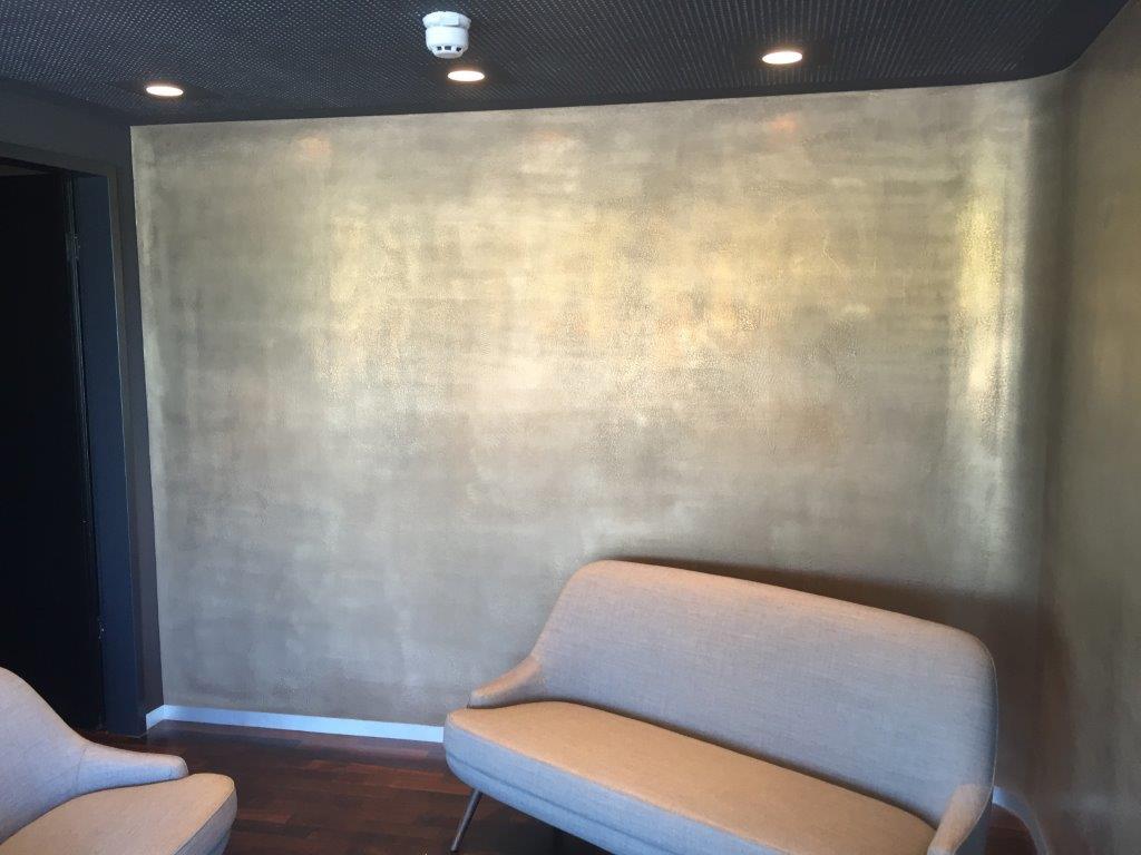 Maler-tapezier-arbeiten005