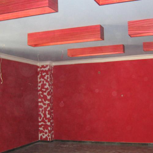 Maler-tapezier-arbeiten022