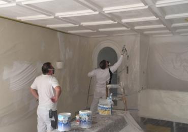 Maler-tapezier-arbeiten010