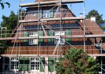 Maler-tapezier-arbeiten021